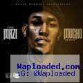 Yung Mazi - Hard To Do